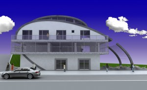 apartment house (2)